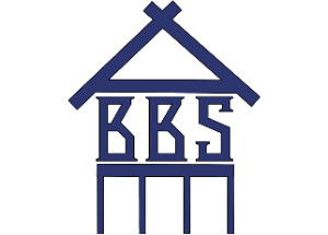 Builders by the Sea Logo